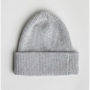 Asos Recycled Polyester Beanie
